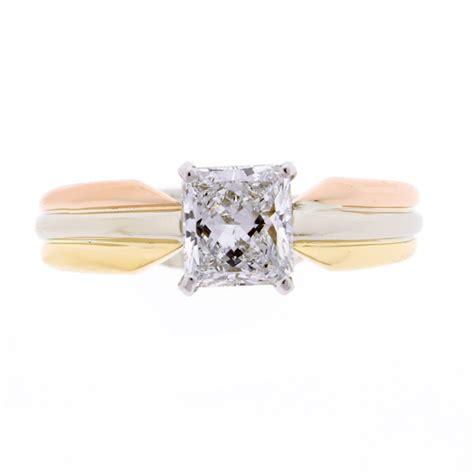 cartier engagement ring price wroc awski informator internetowy wroc aw wroclaw
