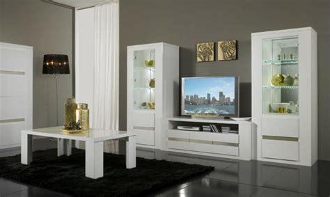 Le meuble colonne en 45 photos qui vont vous inspirer