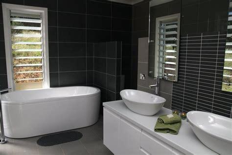 bathroom ideas brisbane 17 best images about bathroom tile ideas on
