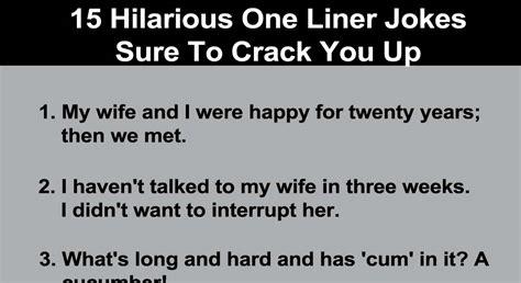 quick funny jokes short jokes   liners