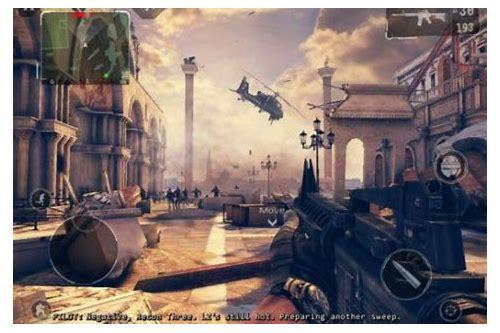 combat halo evoluiu versão completa baixar pc gratis