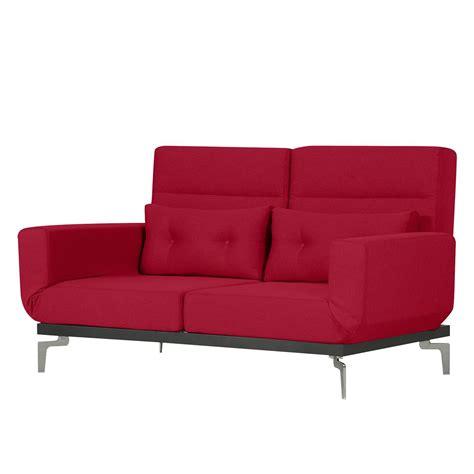 nettoyer un canapé en alcantara nettoyant canape tissu maison design wiblia com