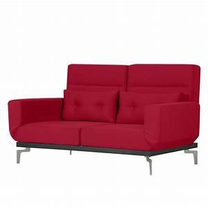 Produit Nettoyant Canapé Tissu : nettoyant canape tissu maison design ~ Premium-room.com Idées de Décoration