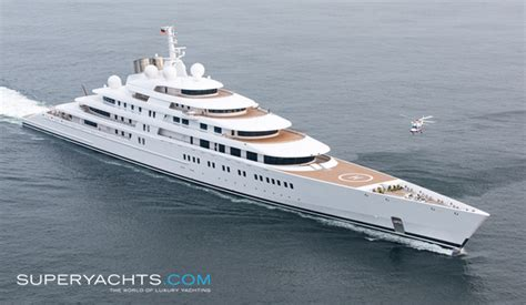Yacht Videos by Azzam Videos Lurssen Yachts Motor Yacht Superyachts
