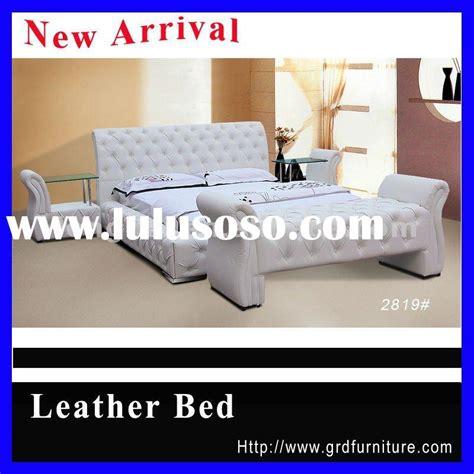 laminate furniture manufacturers images
