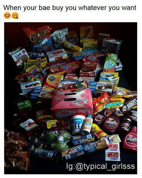junk food snacks reddit  snack foods  keto