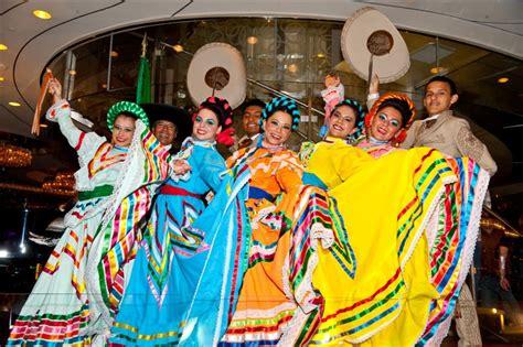 Does Cinco de Mayo Celebrate Mexican Culture or Margaritas ...
