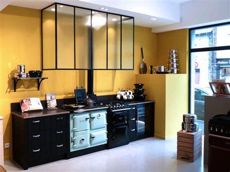 cuisine aga 42 best fourneaux pianos de cuisson cuisinières images