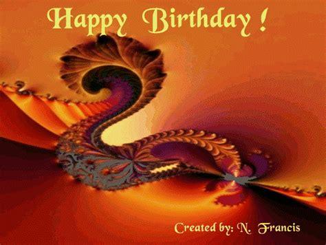 lovely birthday  happy birthday ecards greeting