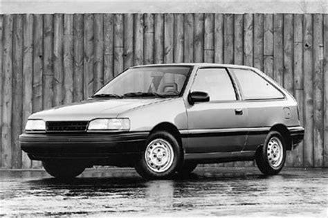 books on how cars work 1993 mitsubishi precis transmission control jerrys91 1991 mitsubishi precis specs photos modification info at cardomain