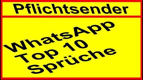 whatsapp die top  lustigsten status sprueche fuer