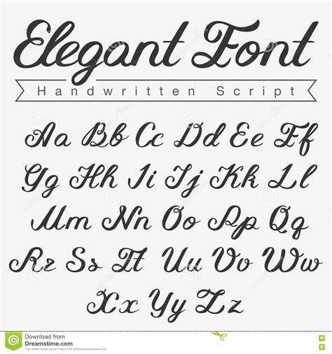 corsivo inglese cerca con lettering scritta corsivo elegante am38 187 regardsdefemmes 72719