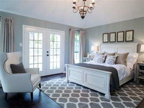 master bedroom ideas master bedroom design and decorating ideas twipik White