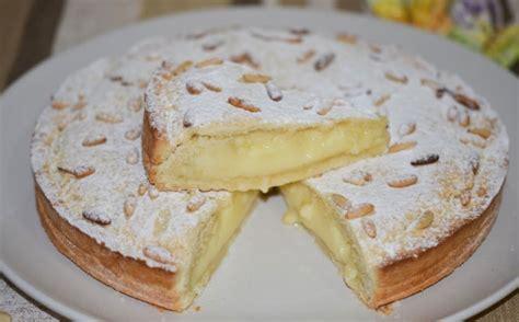 la recette de la tarte 224 la cr 232 me anglaise facile simple et rapide 224 r 233 aliser avec votre