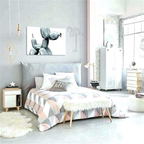 Deco Cocooning  Design De Maison