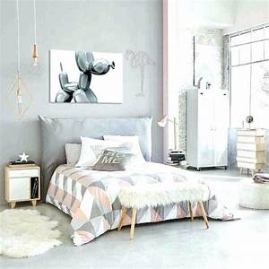 deco cocooning design de maison With decorer sa chambre ado fille