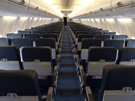 reservation siege jetair bien choisir siège en avion bon voyage