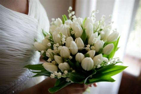 fiori di settembre per bouquet bouquet sposa settembre moda nozze forum matrimonio