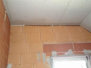 Putz Auf Rigipsplatten : rohbau schwitzt bauforum auf ~ Michelbontemps.com Haus und Dekorationen