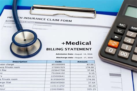 medical bill legislature expanded help for bills but it must do more ut news the