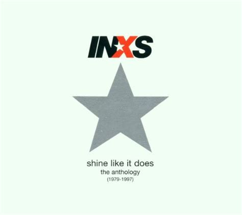 inxs greatest hits album cover inxs cd covers
