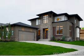 Luxury Modern American House Exterior Design West Coast Contemporary Exterior Contemporary Exterior Calgary