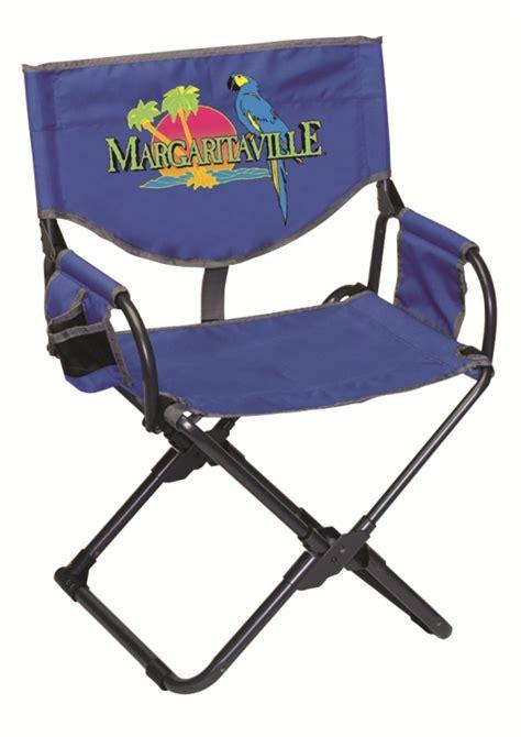 margaritaville chair backpack folding portable chair 39 95