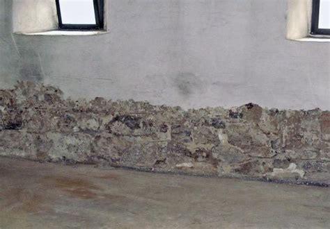Wasser An Der Wand wasser in der wand bauemotion de