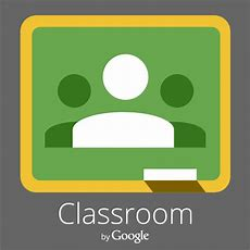 Cool Things You Can Do With Google Classroom Atulhost