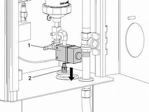 Air-purge-solenoid-replacement