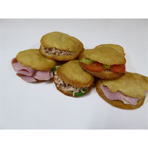 pate a bokit antillais 28 images recette sandwich bokit tradionnel guadeloupe guadeloupe