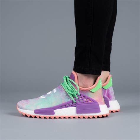 adidas pw hu holi  mc tie dye ac petagadget