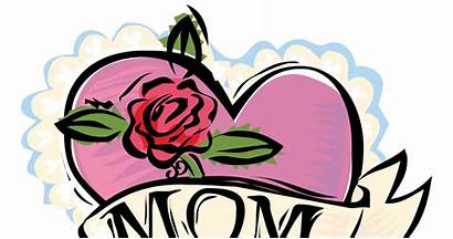 Mothers Clipart Happy Nu