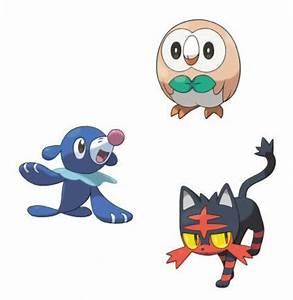 Was Für Ein Pokemon Bist Du : bist du ein echter pok meister und kannst alle starter pok mon ihrer edition zuordnen playbuzz ~ Orissabook.com Haus und Dekorationen