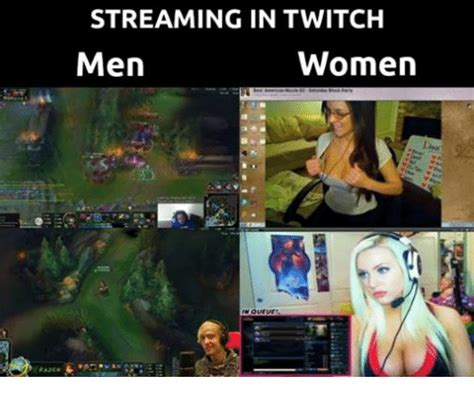 Twitch Memes Twitch Memes Of 2017 On Sizzle Copypasta