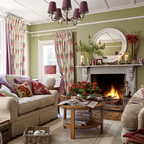 laura ashley aw interiors ambleside living rooms