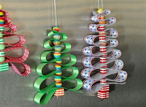 Weihnachtsdekoration Selber Machen Mit Kindern by Weihnachtsbasteln Mit Kindern 105 Tolle Ideen