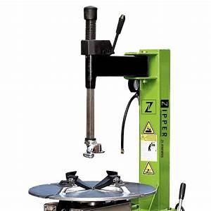 Machine A Pneu 220v : machine d monte pneu 220v pas cher machine pneus ~ Medecine-chirurgie-esthetiques.com Avis de Voitures