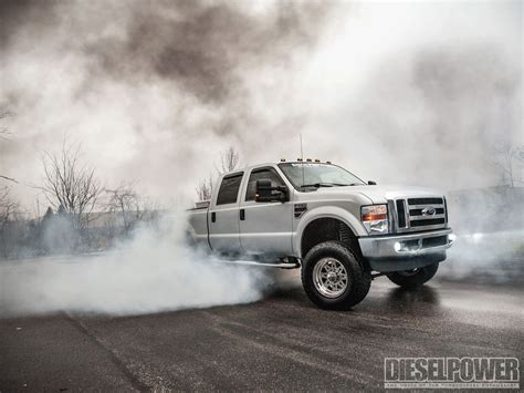 ford powerstroke wallpaper gallery