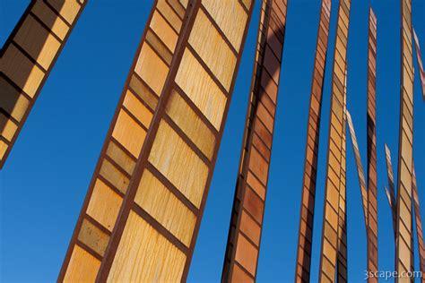 Art Sculpture Near Seattle Center Photograph The Art Institutes Glassdoor Visual Arts Form Jobs In Philadelphia Technology Yellow Metal Sun Wall Terms Fine Printing Glasgow Hobby Lobby