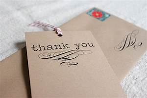 11 best Wedding Thank Yous images on Pinterest | Card ...