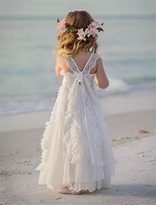here she glows frock jakob bella pinterest frocks With flower girl dresses for beach wedding