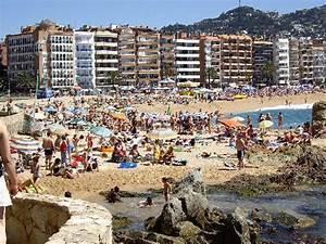Lloret Del Mar Avis : hotel anabel lloret de mar espagne voir 372 avis et ~ Melissatoandfro.com Idées de Décoration