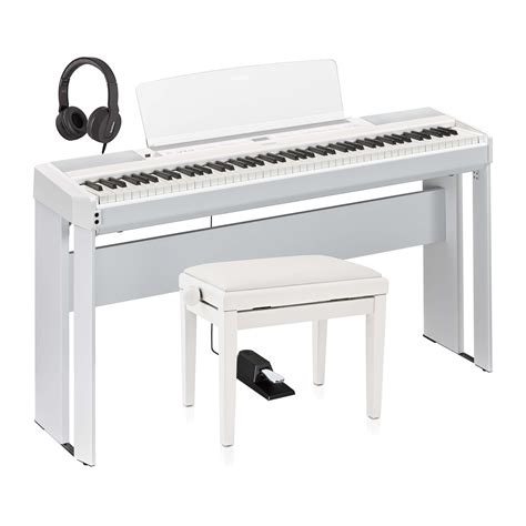 Sgabello Pianoforte by Sgabello Pianoforte Subito