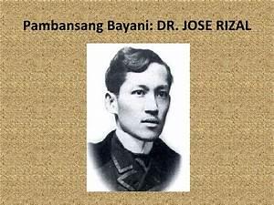 Pambansang Sagisag ng Pilipinas