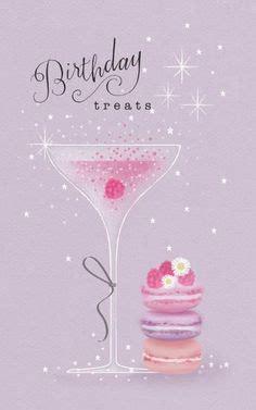 pin  lora meeks  lora pinterest happy birthday