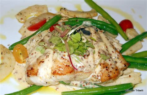 grouper floridian cafe grand disney january round food fish special
