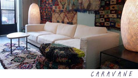 prix canape caravane canap 233 mira caravane yy55 montrealeast