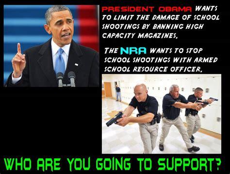 Pro Obama Memes - pro 2nd amendment quotes quotesgram