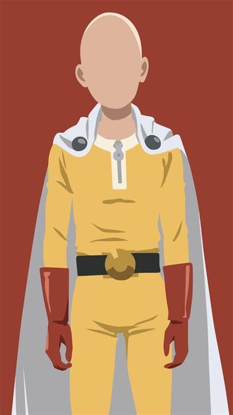 Minasan Anime Wallpaper - minimalist anime wallpaper 187 apk thing android apps free